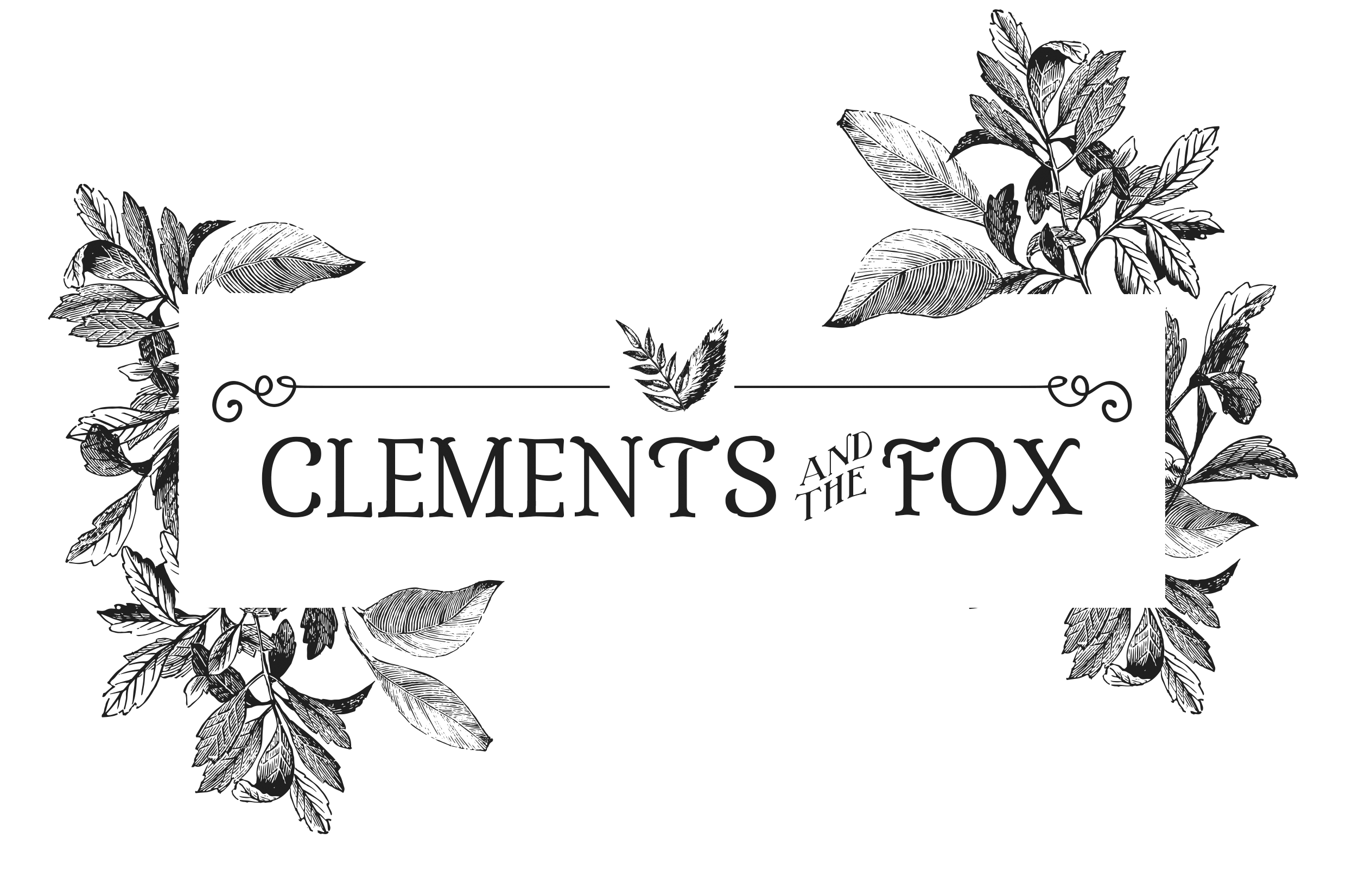 Clements and the Fox